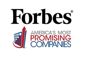 forbes-ampc-press-logo