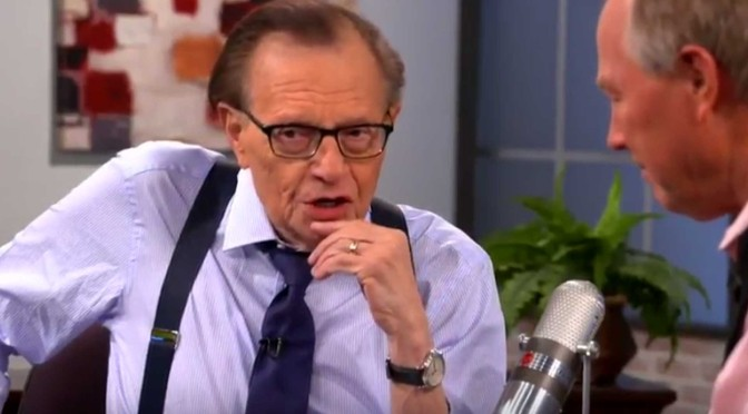larryking-davidbradford-interview