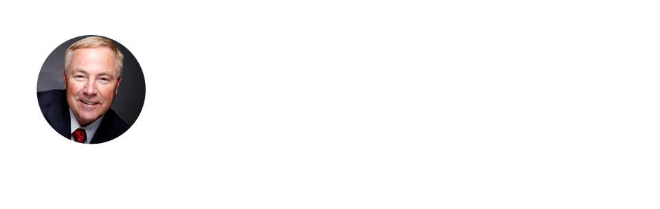 Free Tips for Success!